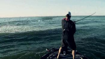 Boat US TV Spot, 'Flat Tires' - Thumbnail 2