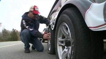 Boat US TV Spot, 'Flat Tires' - Thumbnail 3