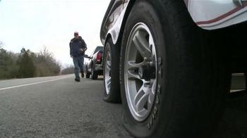 Boat US TV Spot, 'Flat Tires' - Thumbnail 4