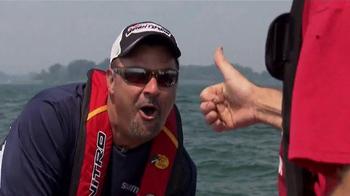 Boat US TV Spot, 'Flat Tires' - Thumbnail 7
