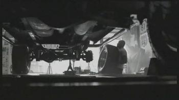 Advance Auto Parts TV Spot, 'It's Not Work' - Thumbnail 1