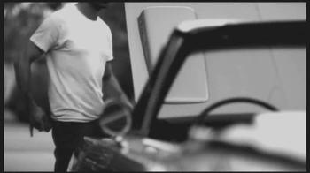 Advance Auto Parts TV Spot, 'It's Not Work' - Thumbnail 5