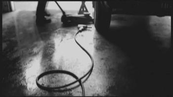 Advance Auto Parts TV Spot, 'It's Not Work' - Thumbnail 7