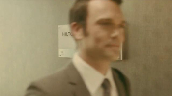 DoubleTree TV Spot, 'First, the Cookie...' - Thumbnail 3
