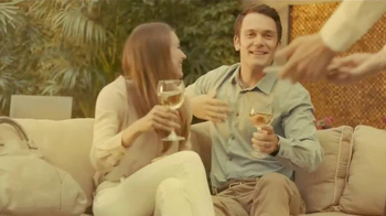 DoubleTree TV Spot, 'First, the Cookie...' - Thumbnail 5