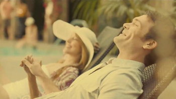DoubleTree TV Spot, 'First, the Cookie...' - Thumbnail 7