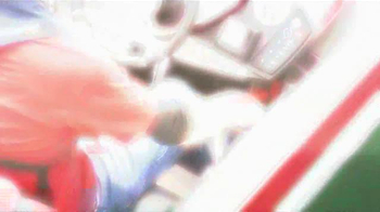 2015 Ranger Boats Z500 Series TV Spot - Thumbnail 1