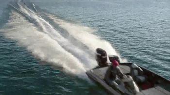 2015 Ranger Boats Z500 Series TV Spot - Thumbnail 10