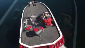 2015 Ranger Boats Z500 Series TV Spot