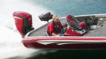 2015 Ranger Boats Z500 Series TV Spot - Thumbnail 4