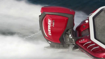 2015 Ranger Boats Z500 Series TV Spot - Thumbnail 5