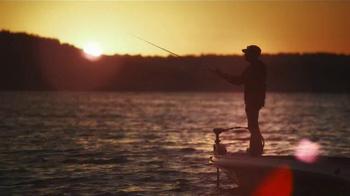 2015 Ranger Boats Z500 Series TV Spot - Thumbnail 7