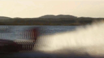 2015 Ranger Boats Z500 Series TV Spot - Thumbnail 8