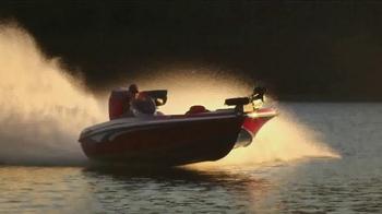 2015 Ranger Boats Z500 Series TV Spot - Thumbnail 9