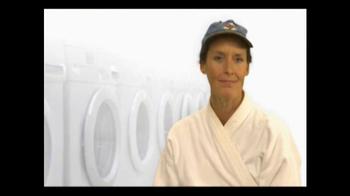 The Secret to Life Coaching Free 30 Minute Coaching Session TV Spot - Thumbnail 2