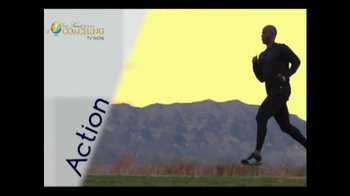 The Secret to Life Coaching Free 30 Minute Coaching Session TV Spot - Thumbnail 5