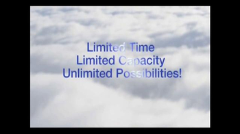 The Secret to Life Coaching Free 30 Minute Coaching Session TV Spot - Thumbnail 6