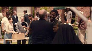 Selma - Alternate Trailer 26