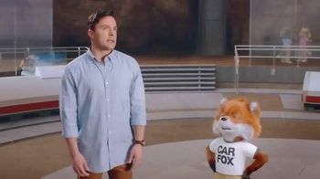 Carfax TV Spot, 'Man Finds Great Used Car' - Thumbnail 3