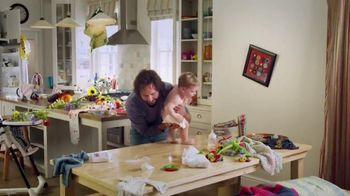 Clorox TV Spot, 'Baby'