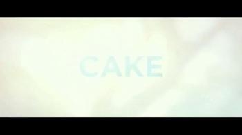 Cake - Thumbnail 9