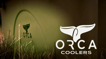 Orca Coolers TV Spot, 'Work Ethic' - Thumbnail 10