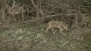 Knight & Hale TV Spot, 'Hunting Coyotes' - Thumbnail 2