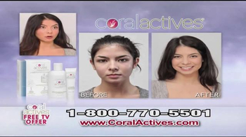 CoralActives TV Spot - Thumbnail 7