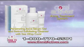 CoralActives TV Spot - Thumbnail 9