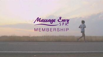Massage Envy Membership TV Spot, 'Benefits of Membership' - Thumbnail 8