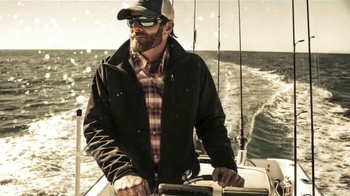 Sufix TV Spot, 'All Fishermen Are Created Equal' - Thumbnail 2
