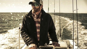 Sufix TV Spot, 'All Fishermen Are Created Equal' - Thumbnail 3