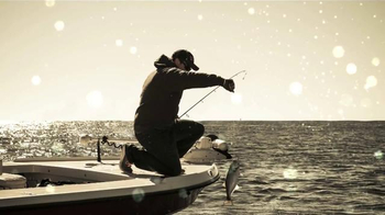 Sufix TV Spot, 'All Fishermen Are Created Equal' - Thumbnail 5