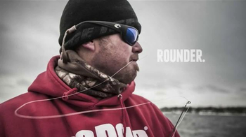 Sufix TV Spot, 'All Fishermen Are Created Equal' - Thumbnail 9