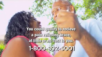 World Wide Medical Services TV Spot, 'Attention Medicare Recipients'