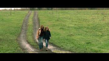 Wild - Alternate Trailer 11