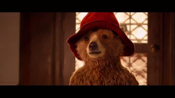 Paddington - Alternate Trailer 12