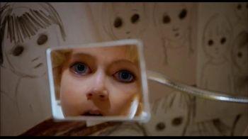 Big Eyes - Alternate Trailer 14