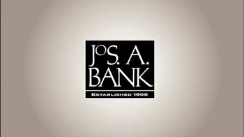 JoS. A. Bank TV Spot, 'BOG3 Suits' - Thumbnail 1