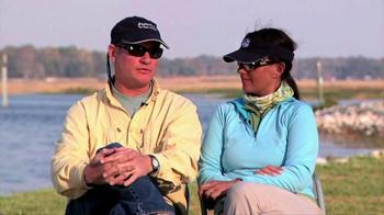Visit Florida TV Spot, 'Fishing Capital of the World' - Thumbnail 2