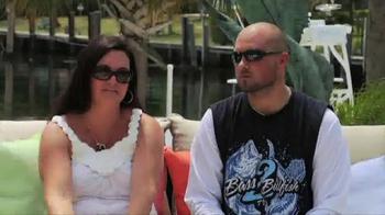 Visit Florida TV Spot, 'Fishing Capital of the World' - Thumbnail 6