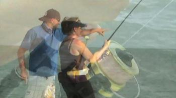 Visit Florida TV Spot, 'Fishing Capital of the World' - Thumbnail 7