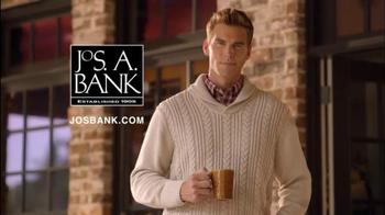 JoS. A. Bank TV Spot, 'Three for 99' - Thumbnail 9