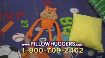 Pillow Huggers TV Spot - Thumbnail 8