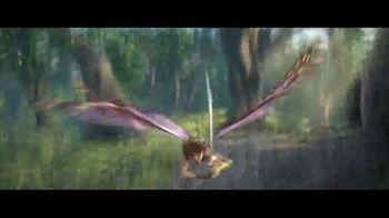 Strange Magic - Alternate Trailer 3