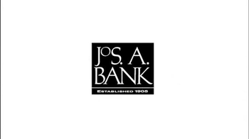 JoS. A. Bank TV Spot, 'Two for Sale' - Thumbnail 1