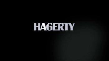 Hagerty TV Spot, 'Dream of Classic Cars' - Thumbnail 10