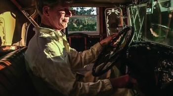 Hagerty TV Spot, 'Dream of Classic Cars' - Thumbnail 5