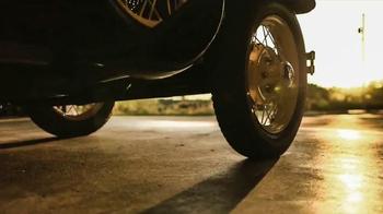 Hagerty TV Spot, 'Dream of Classic Cars' - Thumbnail 8