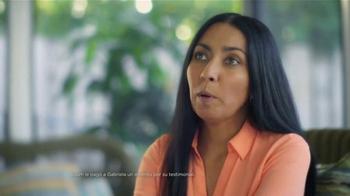 Xoom TV Spot, 'Gabriela Recomienda Xoom' [Spanish] - Thumbnail 3